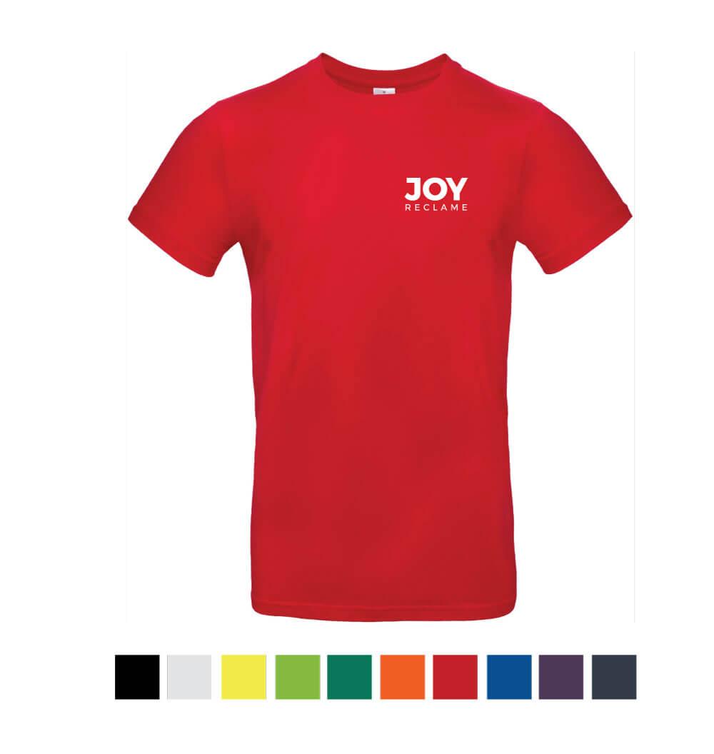 gezellig fris de goedkoopste winkelen voor T-shirts bedrukken (mannen en vrouwen - 11 kleuren)