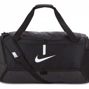 Nike sporttas met bedrukking, nike sporttassen bedrukken, nike sporttas met bedrukking, nike tassen met bedrukking, nike bedrukt